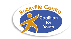Rockville Centre Coalition for Youth