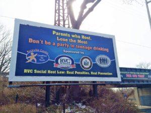 billboard (2)